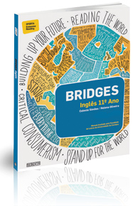 Bridges 11º manual