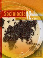 Sociologia - 12º Ano - Manual