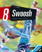 Swoosh 8º manual